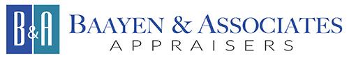 Baayen & Associates